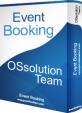 Event Booking